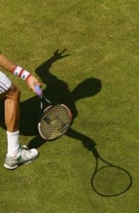Wimbledon @ Wimbledon   London   England   United Kingdom