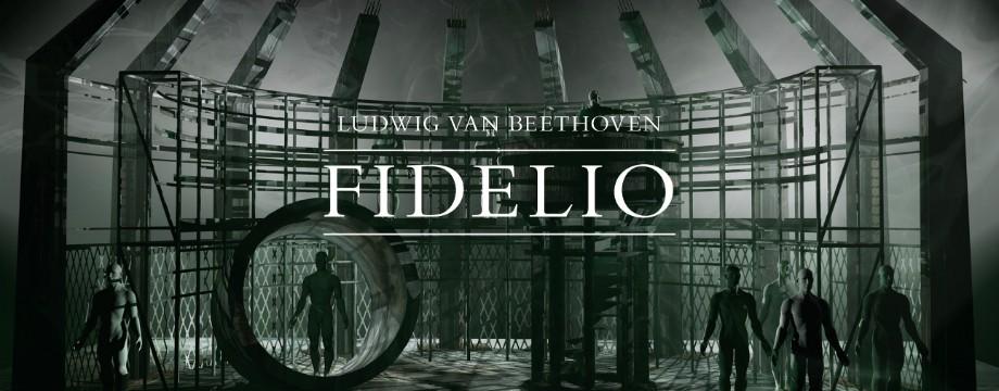 Fidelio-Garsington-Opera-2014-920x360