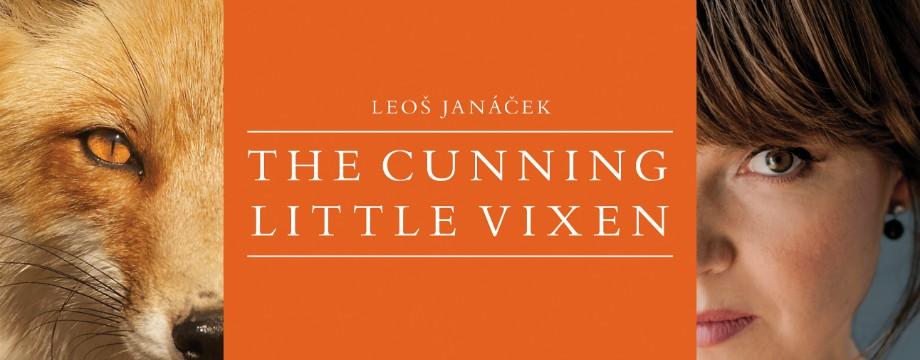 The-Cunning-Little-Vixen-Garsington-Opera-2014-920x360